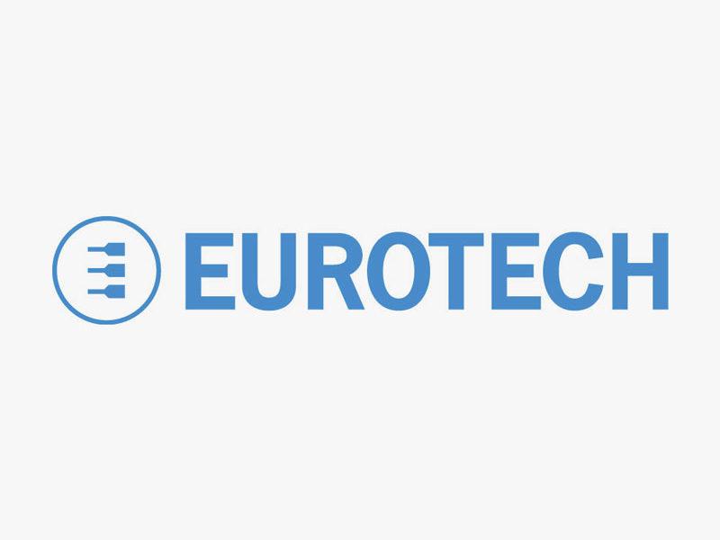 Eurotech_3col