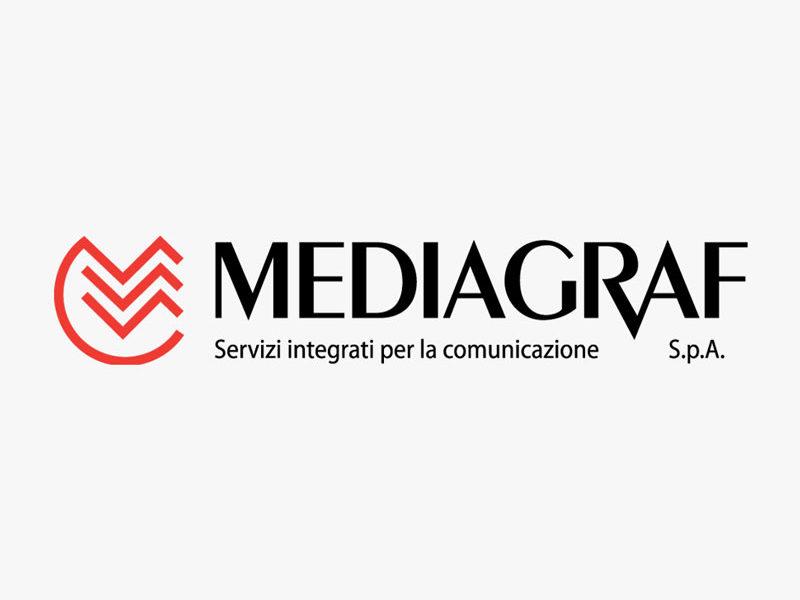 Mediagraf_3col