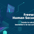 Freeway Human Security