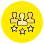 team-securbee-icon